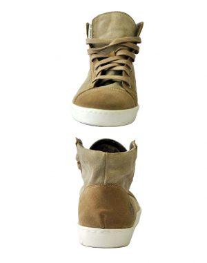 sneaker2b