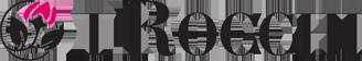 I Rocchi Cashmere Online Boutique